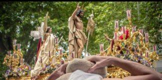Domingo de Resurrección, domingo de esperanza