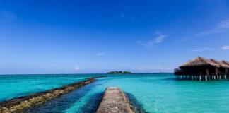 Maldivas planea incorporar la vacunación como reclamo turístico