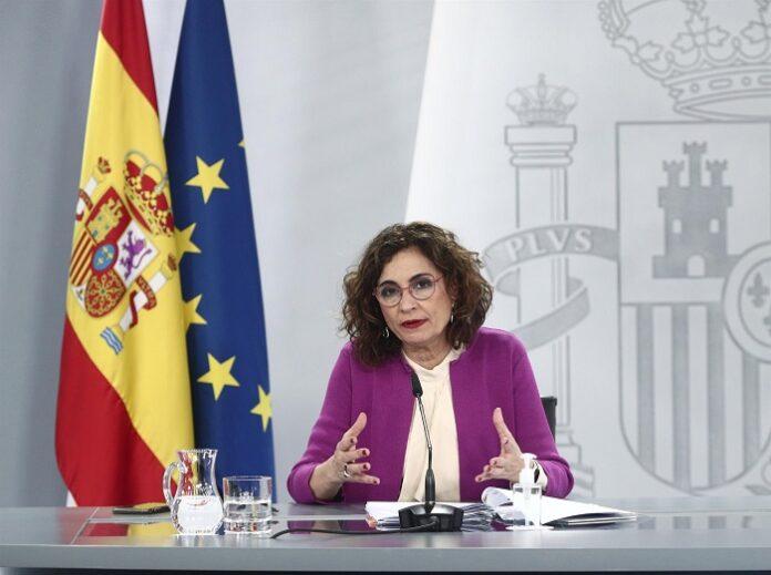Andalucía podrá limitar la movilidad dentro de sus fronteras aún sin estado de alarma