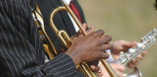 El asesino en serie que puso de moda el jazz en Nueva Orleans