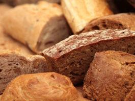 ¿Cuál es el mejor pan de supermercado?