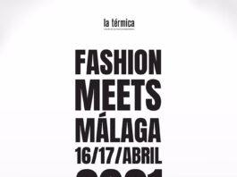 Arranca en La Térmica la II edición de Fashion Meets Málaga
