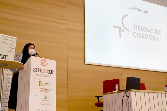 Nace 'Tierras de Córdoba', una nueva marca que mostrará la oferta turística de la provincia