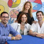 Modelo matemático simula la evolución de células cancerosas de pacientes con leucemia