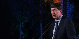 Andalucía es reconocida con el Premio al mejor expositor de Fitur