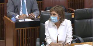 Andalucía ultima las condiciones para las ayudas a empresas y autónomos