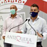 Antequera acogerá el Campeonato de Andalucía Rally de Mountain Bike