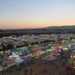 Así será Arenal Park, la alternativa Feria de Córdoba 2021