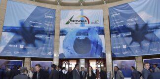 Comienza en Sevilla el mayor evento de negocios del sector aeroespacial de España