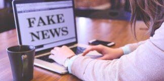 Desarrollan una aplicación para verificar 'fake news'