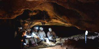 La Cueva de la Victoria permitirá visitar sus pinturas rupestres del Paleolítico