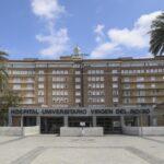 La tasa de incidencia sigue bajando en Andalucía hasta 212,5