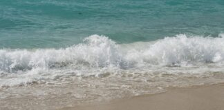 Descubre las 115 playas de Andalucía con Bandera Azul este 2021