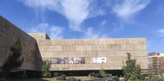Programa de actividades culturales en Andalucía para el Día de los Museos