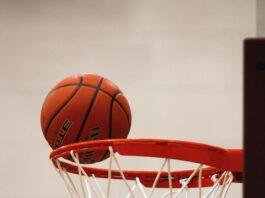 Punta Umbría acogerá este verano tres grandes campeonatos de baloncesto