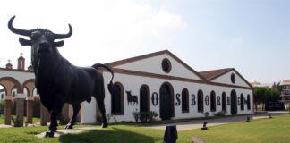 Reconocida firma vinícola traslada su fábrica a El Puerto de Santa María