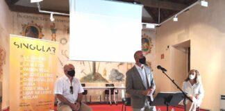 Vuelven los festivales a Sevilla con Singular Fest, del 19 al 29 de junio