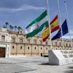 Andalucía plantea una reforma de la Ley de Salud para poder cerrar municipios