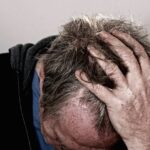 Una proteína provoca la disfunción de determinada célula nerviosa en el Alzhéimer