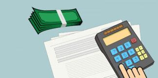 Esperanza para las personas endeudadas: la Ley de Segunda Oportunidad