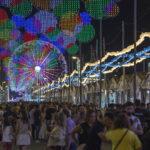 Huelva plantea una programación cultural diferente pero no celebrar las Colombinas