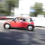 Desarrollan en Málaga un sistema que predice atascos de tráfico