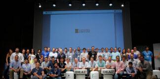 27 startups llegan a la final de Alhambra Venture 2021