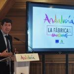 Andalucía quiere deslumbrar con su oferta y seguridad en su regreso a Fitur