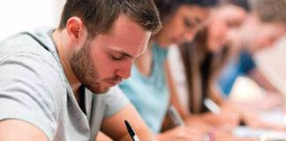 Once andaluces consiguen una beca para completar sus estudios en EEUU