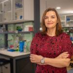 Experta del Virgen del Rocío lidera un grupo nacional de investigación en enfermedades raras