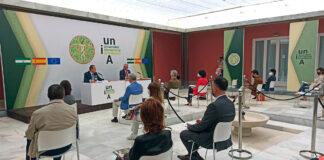 La UNIA abre plazo para matricularse en sus cursos de verano 2021