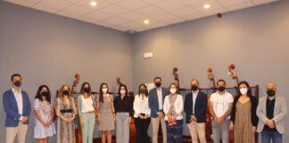 Estudiantes de 9 conservatorios andaluces darán vida a la ROSS Joven