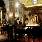 La romería del Rocío podría ser BIC, Bien de Interés Cultural, en 2022
