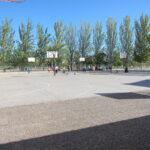 Andalucía plantea no llevar mascarilla en espacios abiertos de centros educativos