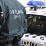 A prisión el responsable de la patera accidentada en Almería en la que murió una persona