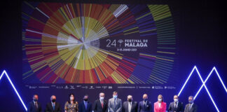 El 25 Festival de Málaga se celebrará en marzo