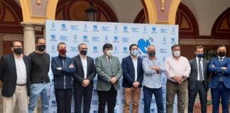Huelva pone en marcha un paquete turístico vinculado a su gastronomía