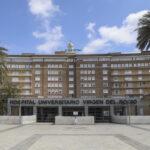 Cuatro hospitales andaluces, entre los 20 con mejor reputación sanitaria de España