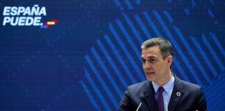 España participará en la prueba del 'pasaporte covid' a partir del 7 de junio
