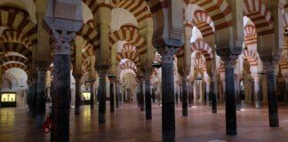 La CNN pone el foco en Córdoba y sus cuatro Patrimonios de la Humanidad