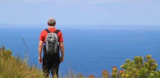 Las cuatro mejores rutas de senderismo en Almería