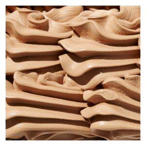 Prueba los mejores helados de chocolate de Andalucía