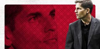 Robert Moreno dirigirá el banquillo del Granada CF