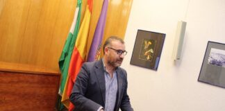 Abierto el plazo para las Escuelas Deportivas de Verano en Jaén
