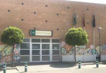 Andalucía abre el plazo para la matriculación de Educación Infantil, Primaria y Especial