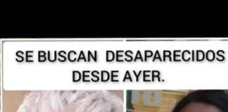 Buscan a dos adolescentes desaparecidos desde el domingo en Granada