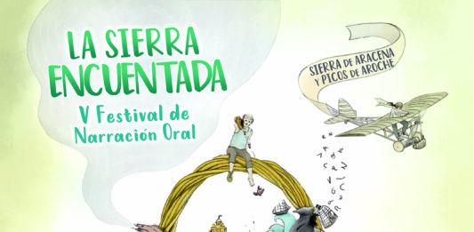 Fuenteheridos, Aroche y La Nava, sedes del V Festival 'La Sierra Encuentada'