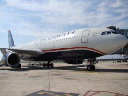 EEUU flexibiliza la entrada a viajeros de 30 países, incluido España