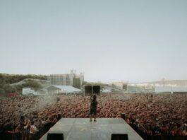 El Festival Cabo de Plata 2021 se aplaza por seguridad al verano de 2022