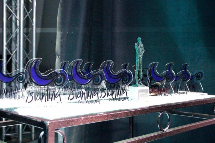 El Festival de Islantilla presenta sus propuestas a los Premios Luna